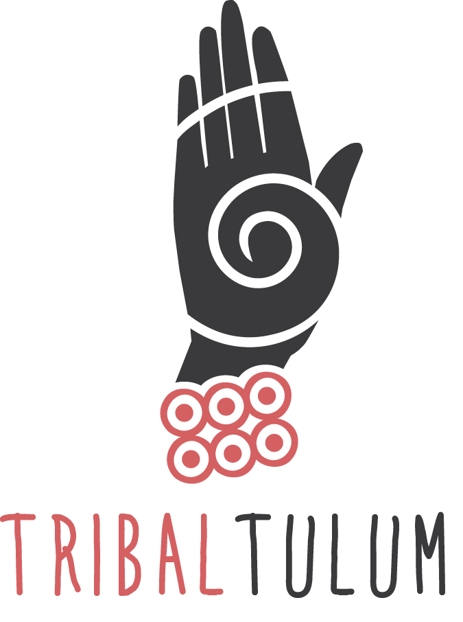 Tribal Tulum