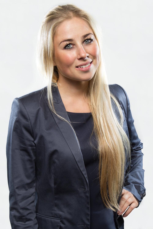 Katharina Rehbein Rehbein Akademie
