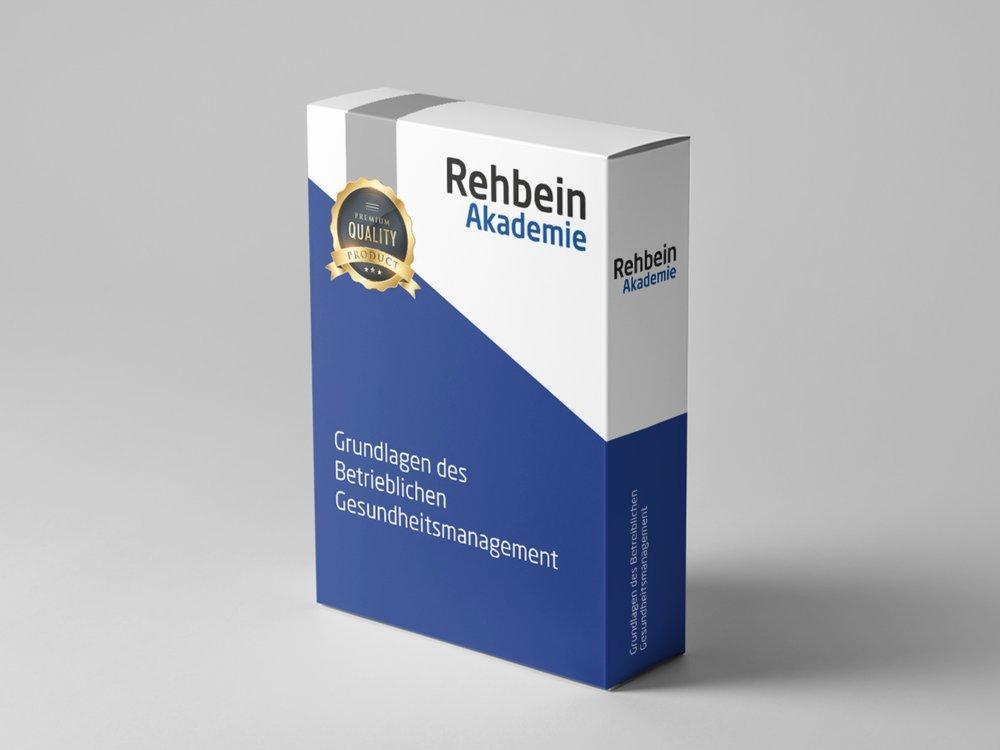 Rehbein+Akademie+Online-Kurs+Grundagen+der+Betreiblichen+Gesundheit.jpg