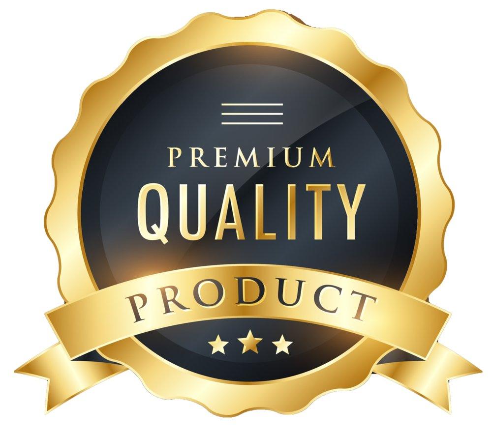 Premium Kurs Rehbein Akademie
