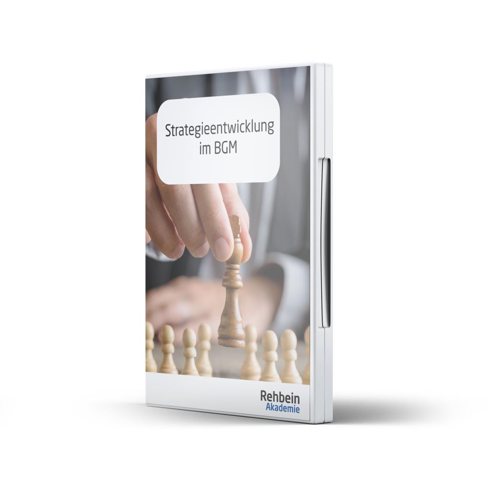 Rehbein Akademie Online-Kurs Mock-Up Strategieentwiklung im BGM.png