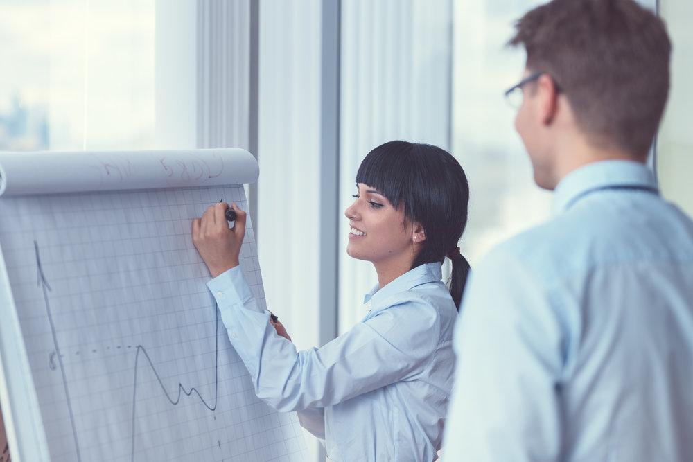 Rehbein Akademie Online-Schulung Steuerrechtliche Aspekte der Betrieblichen Gesundheit Ausbildung BGM