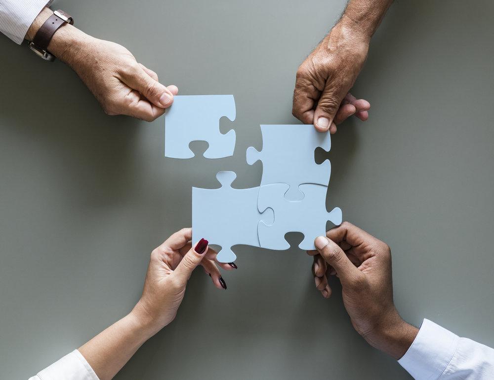 Physische und Psychische Gesundheit im Unternehmensalltag Rehbein Akademie BGM Online-Schulung Betriebliches Gesundheitsmanagement Ausbildung