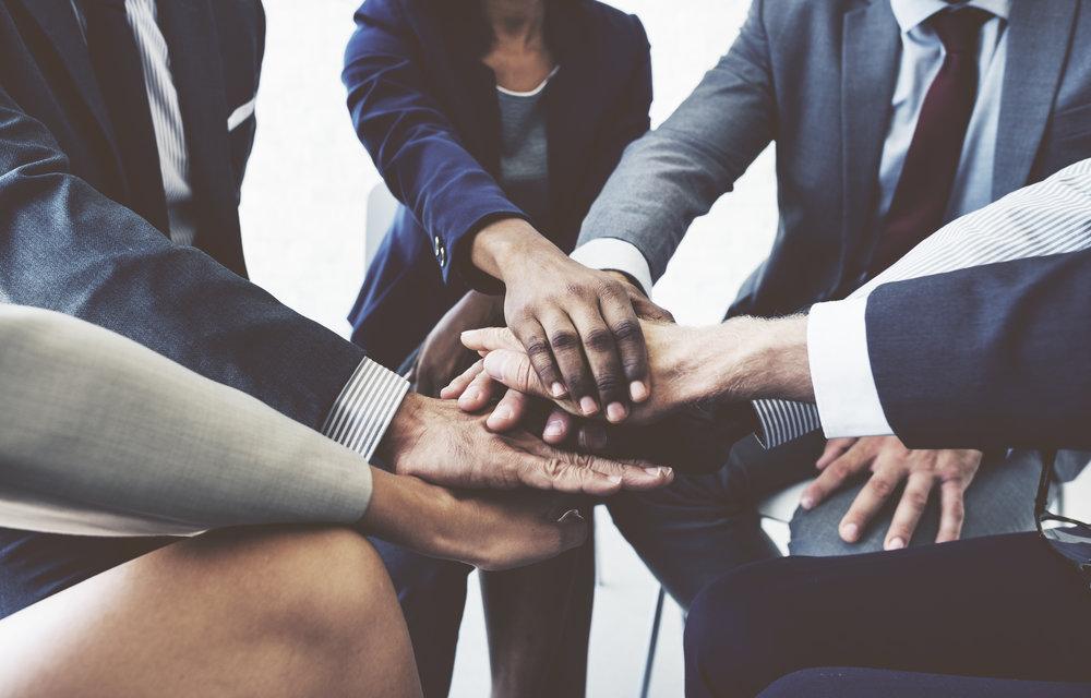 Physische und Psychische Gesundheit im Unternehmensalltag BGM Rehbein Akademie Betriebliches Gesundheitsmanagement Ausbildung Online-Schulung