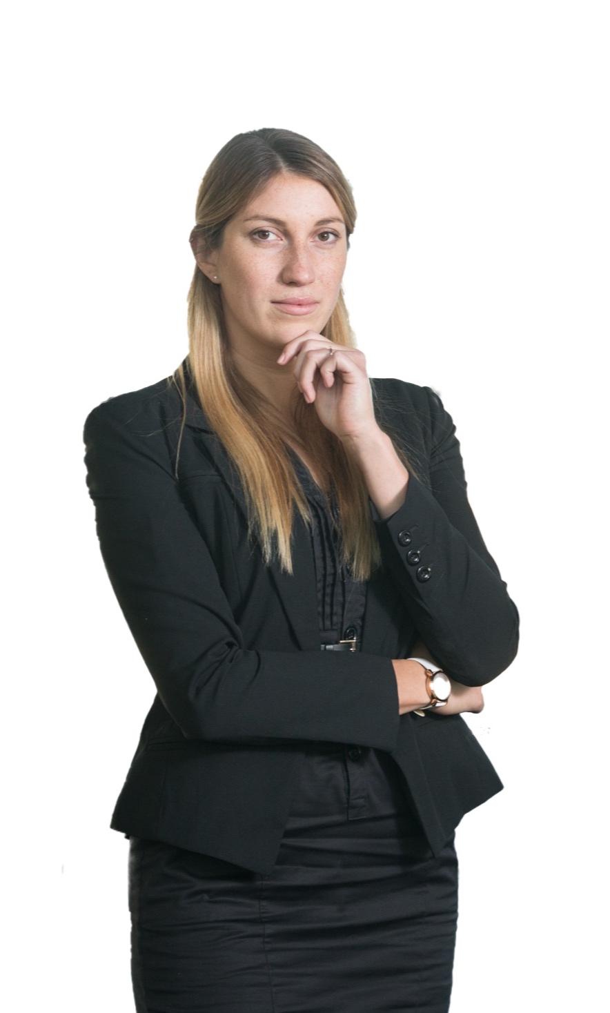 Rehbein Akademie Sarah Rudolph