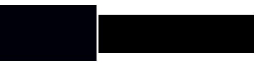 MTV-News-Black-Logo.png