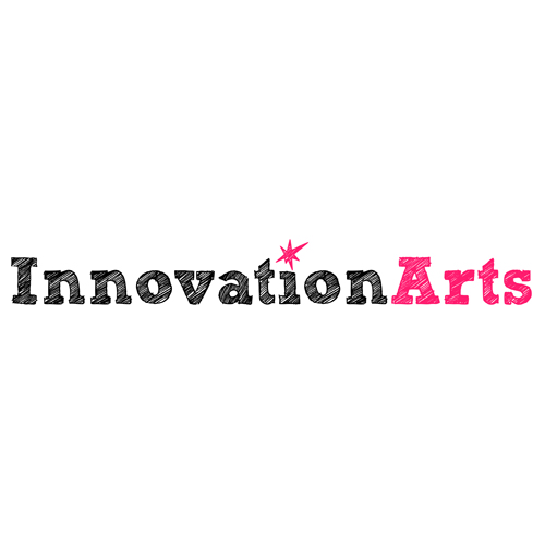 txt_sponsor-innovationarts.jpg