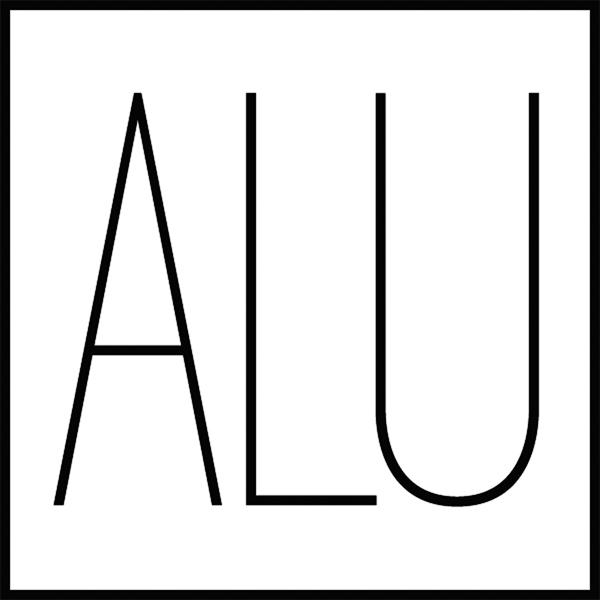 txt_sponsor-alu.jpg