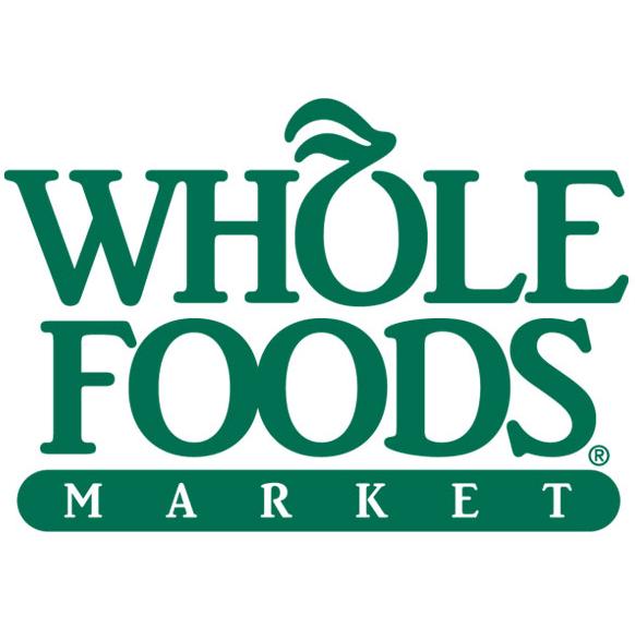 txt_sponsor-wholefoods.jpg