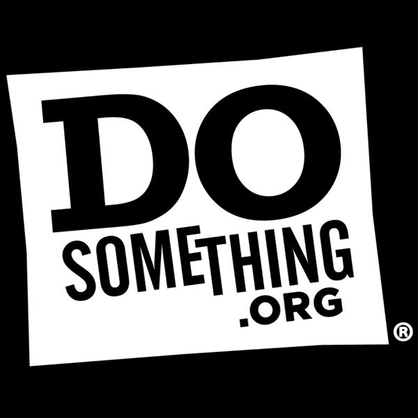 txt_sponsor-dosomething.jpg