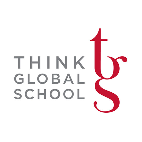 txt_sponsor-thinkglobalschool.jpg