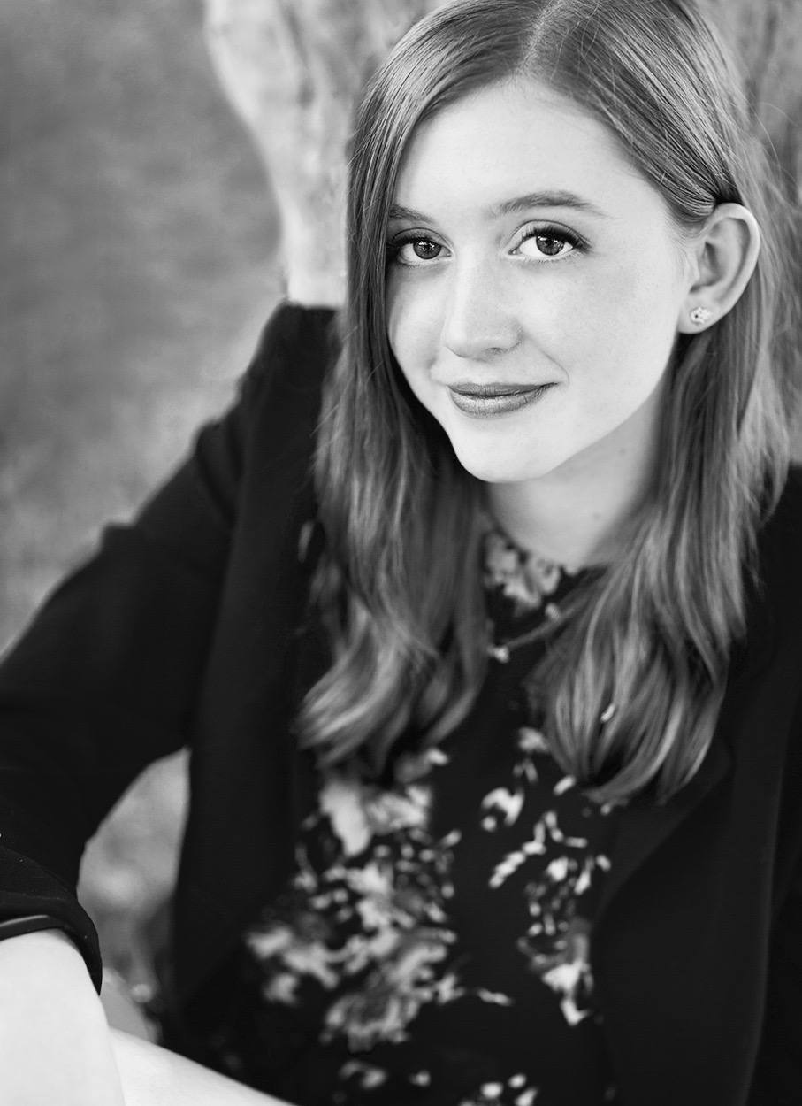 NatalieHampton