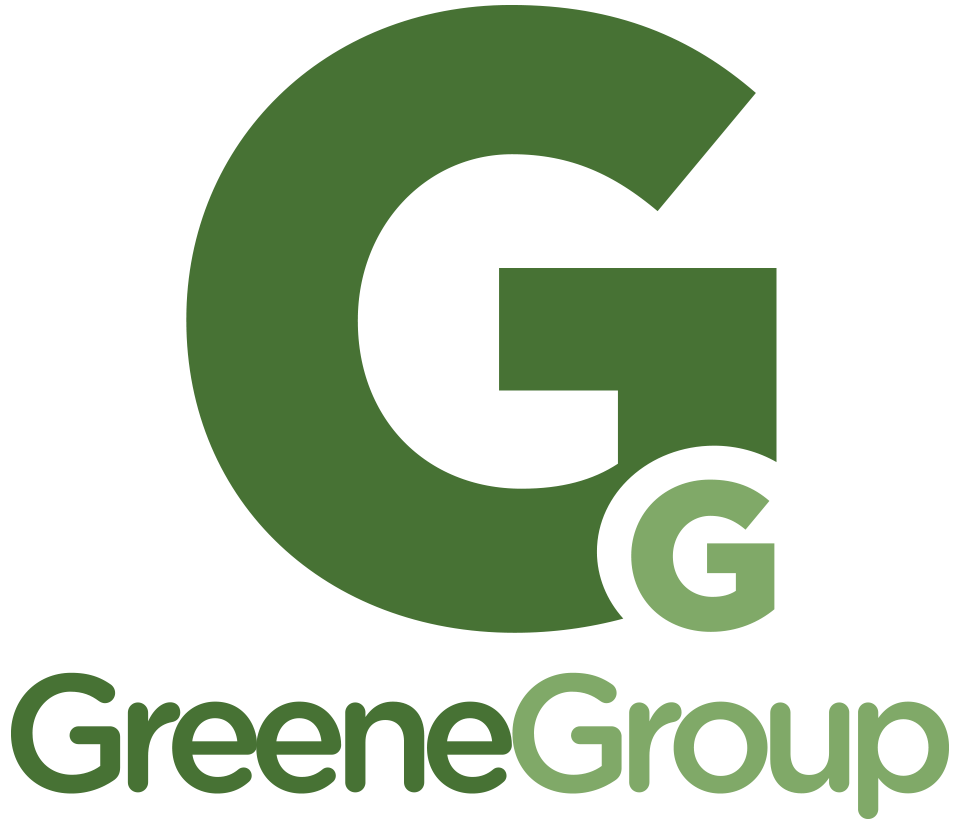 GreeneGroup