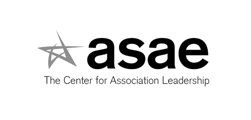 about-us-industry-partners-asae.png