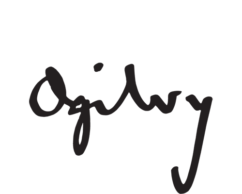 Ogilvy_Logo_BW.png