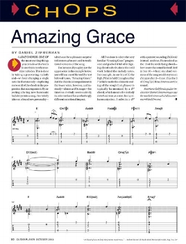Amazing-Grace-thumb.jpg