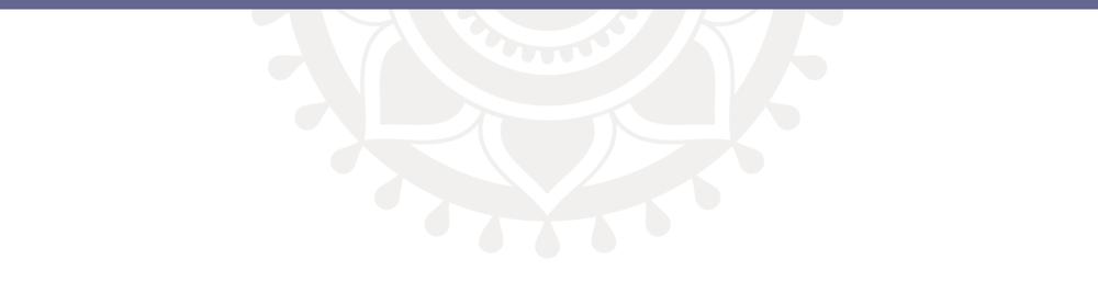 Tan-INdividual-Page-Mandala.png