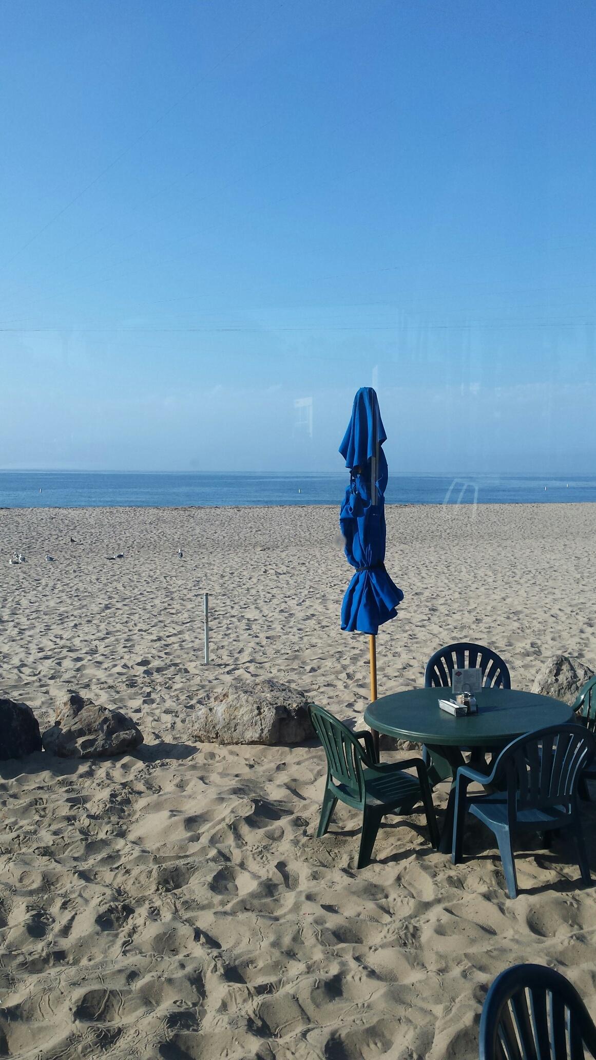 Shorelinecafe