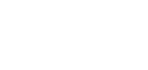 Park-Record.png