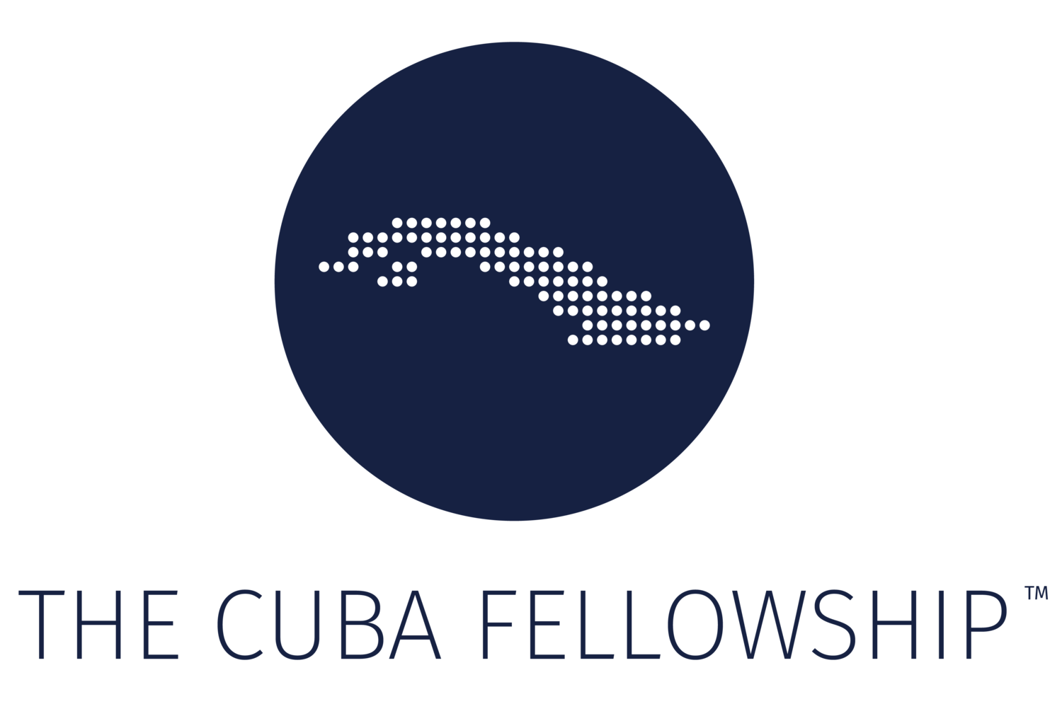 The Cuba Fellowship