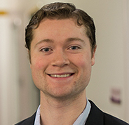 Founding Advisor Pat Bohlin runs multiple study abroad programs