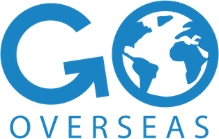 Go Overseas badge.jpg
