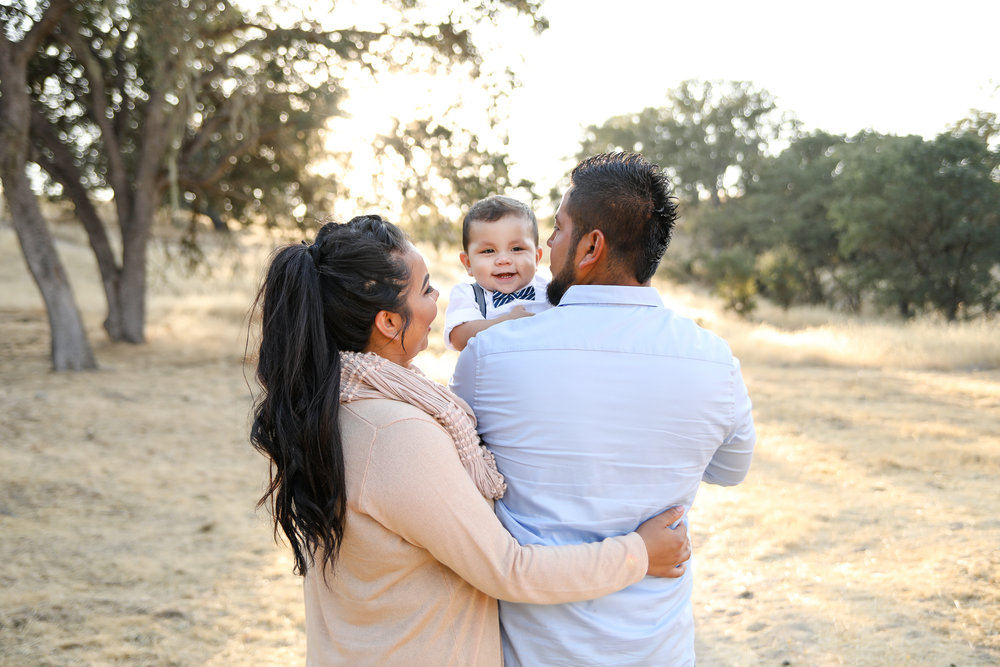 Paso Robles Family Photographer CA (3 of 6).jpg