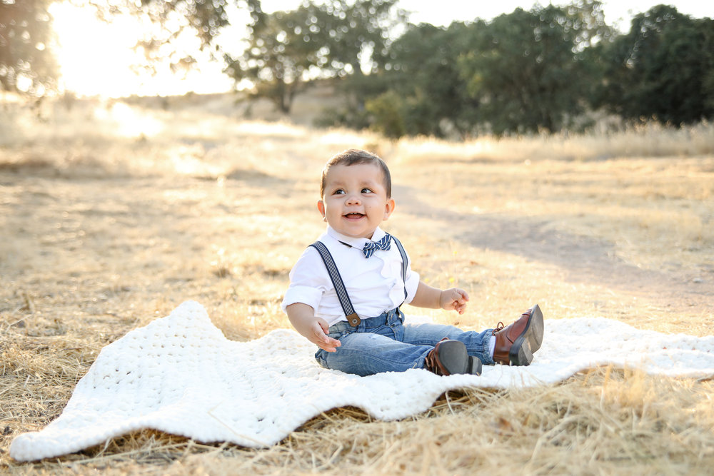 Paso Robles Family Photographer CA (5 of 6).jpg