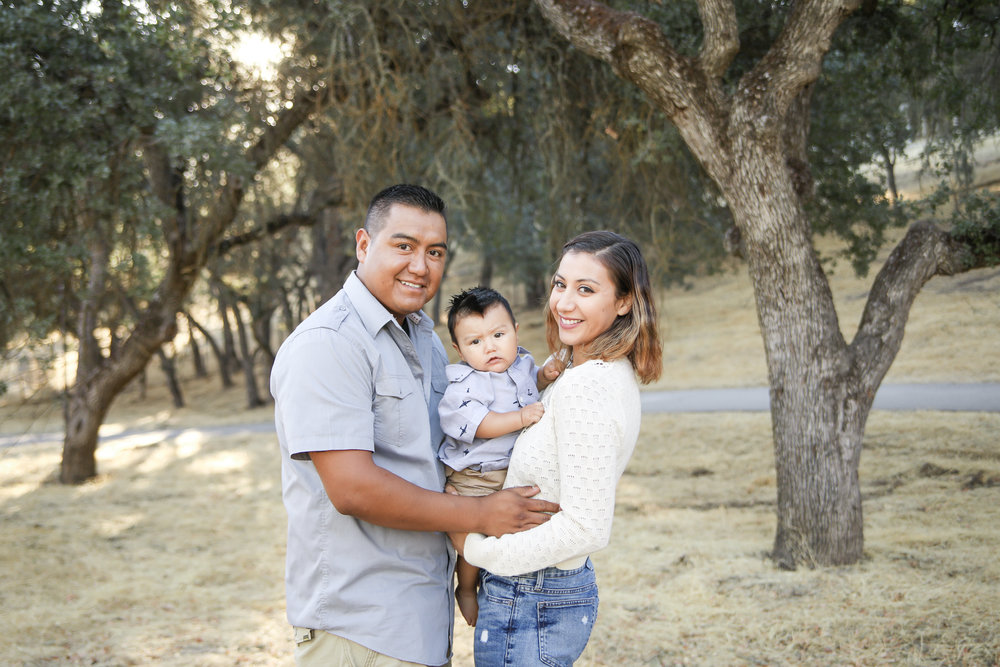 Family Photographer Paso Robles (5 of 5).jpg