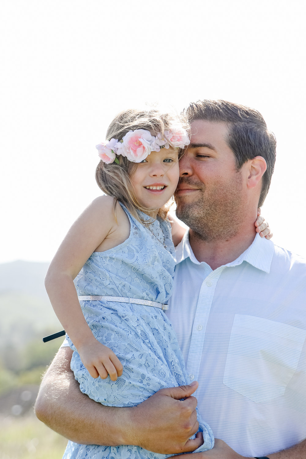 Atascadero, CA family photographer