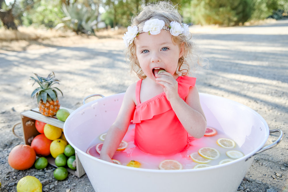 Fruit  summer session family photography california (3 of 14).jpg