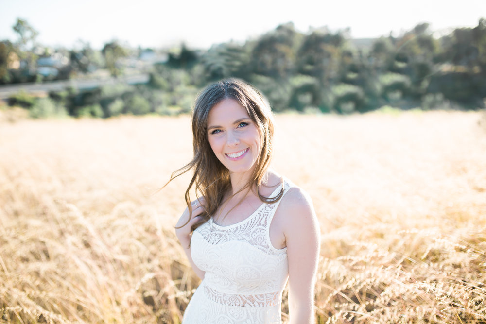 Personal Brand Photographer Paso Robles CA