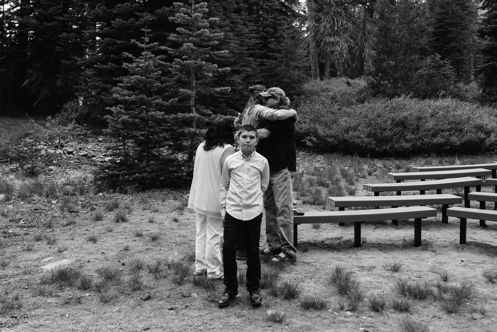 sam-aric-wedding-sequoia-281.jpg