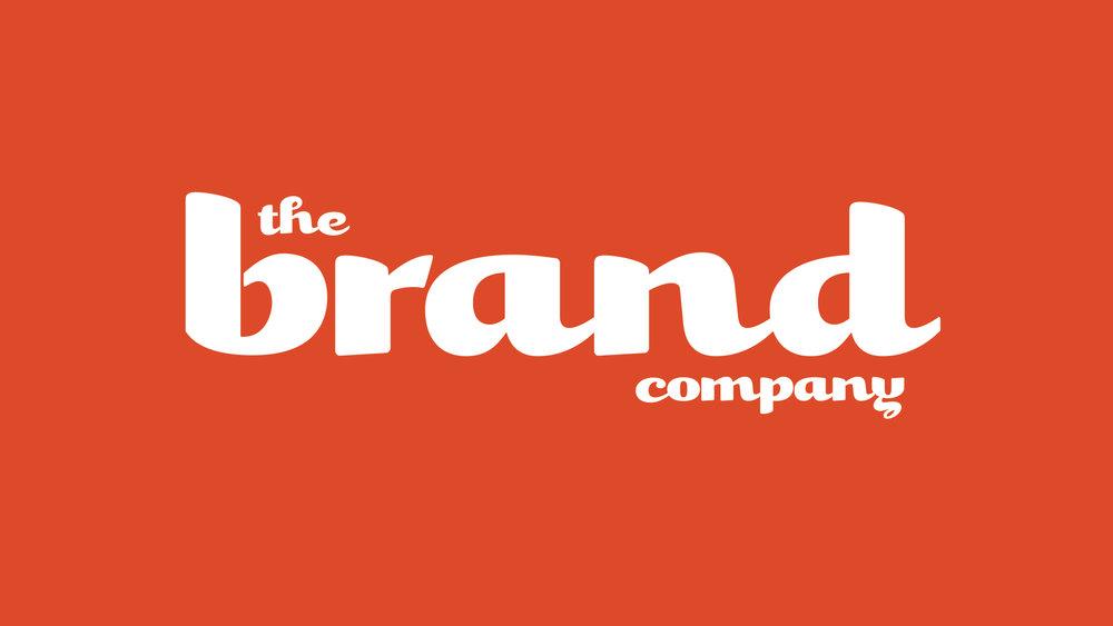 BCO-Logo.jpg