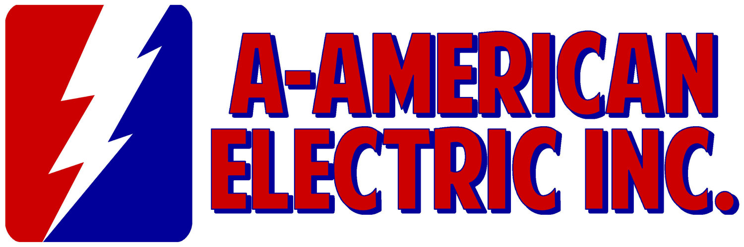 A-American Electric, INC.