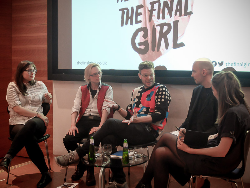 The Final Girls Event 2016-08-13-10.jpg