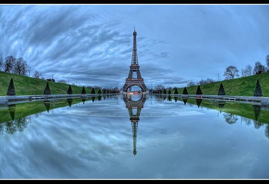 reflection-photo04.jpg