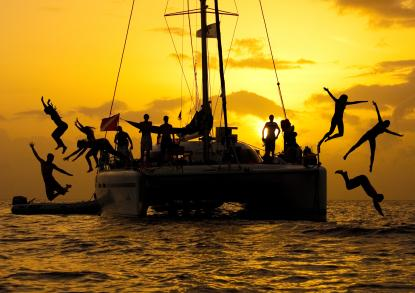 summer caribbean.jpg