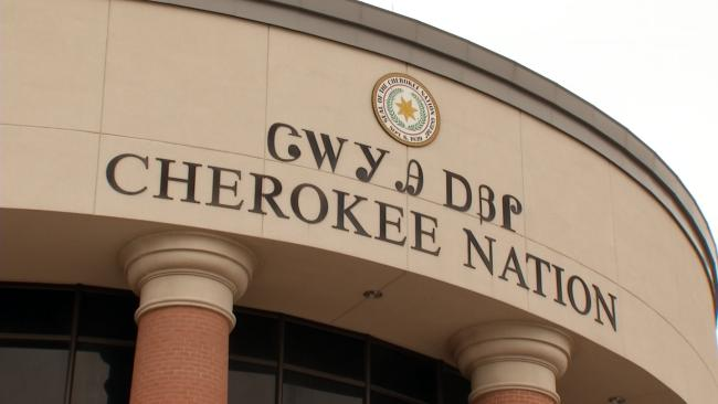 cherokee nation 2.jpg