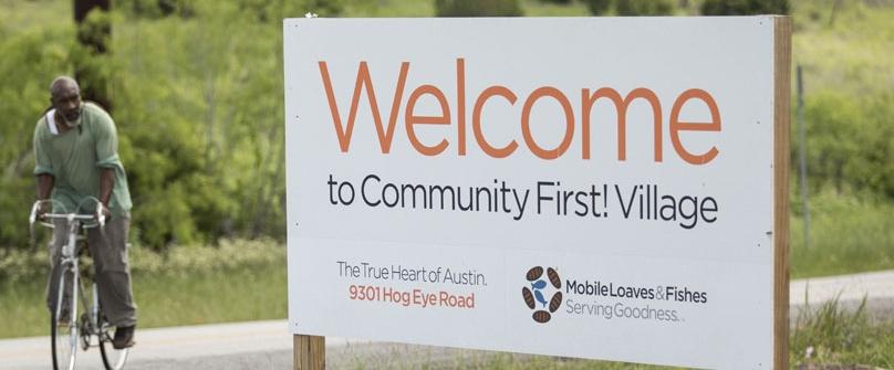 community first.jpg