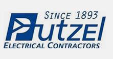 putzel logo.png