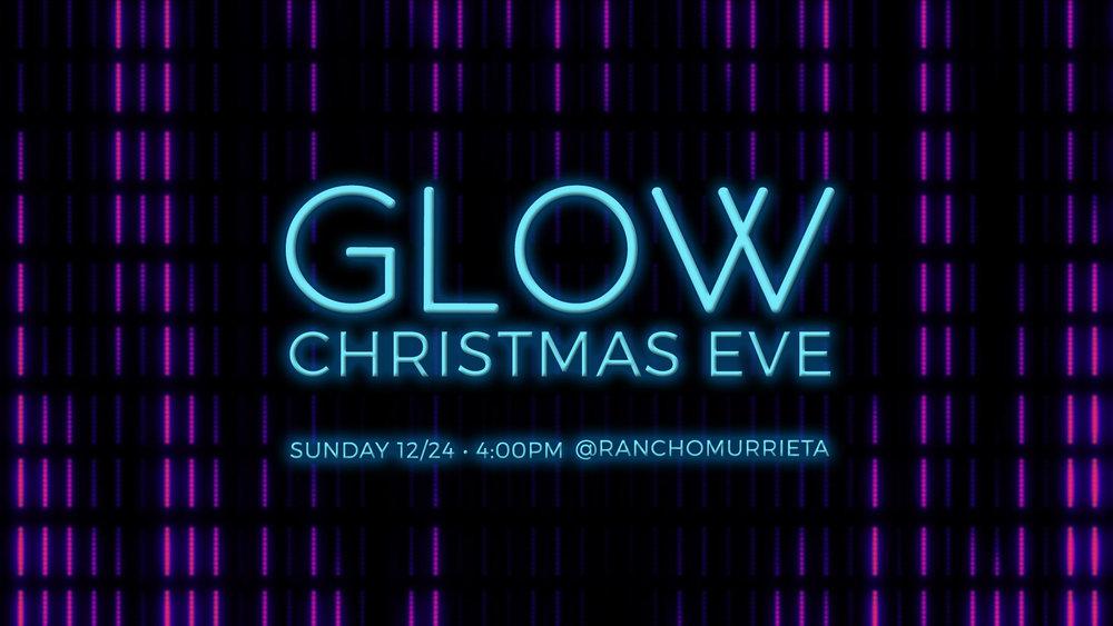 GLOW-Christmas-Eve.jpg