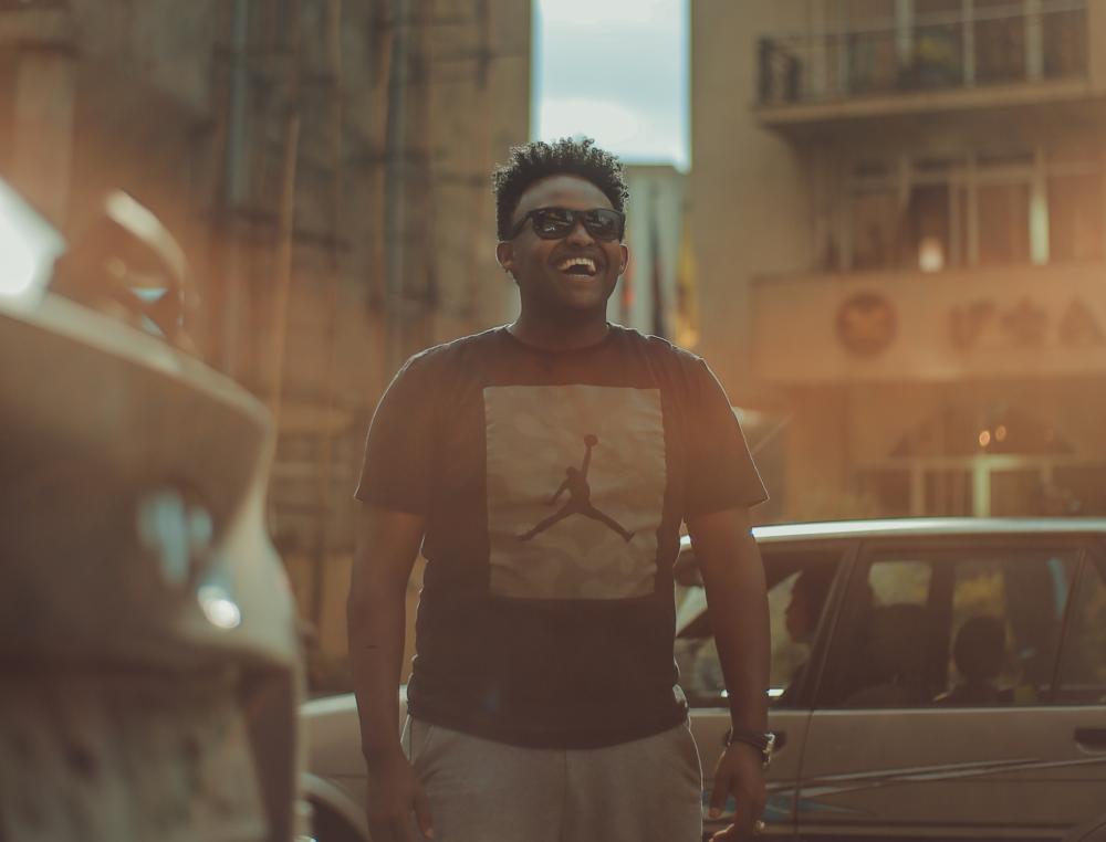 Ethiopia Street Smile.png