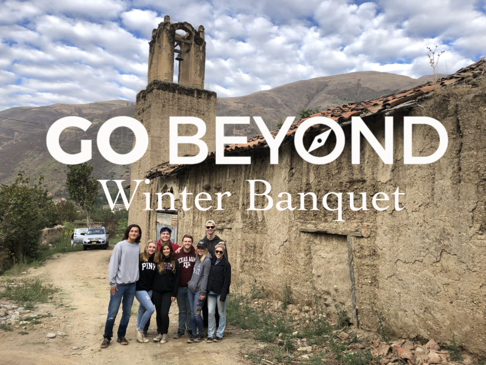 Go_Beyond_Winter_Banquet_2018.png