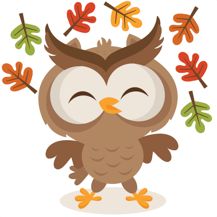fall-clipart.png