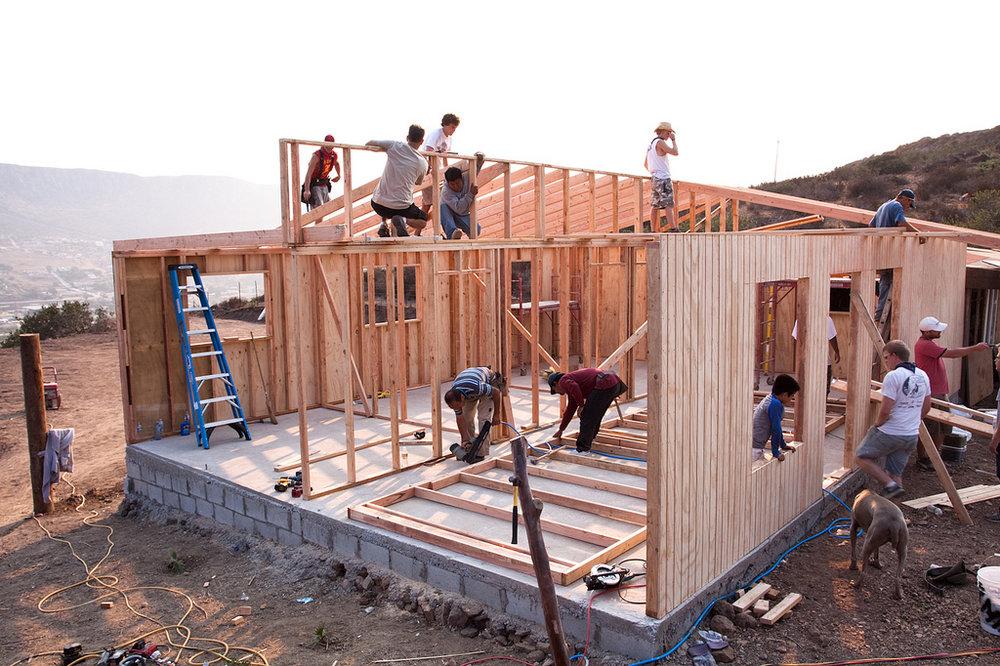 Mexico housebuild 2019.jpg
