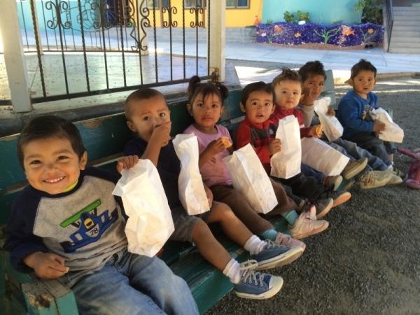 Mexico Orphanage2 2019.jpg