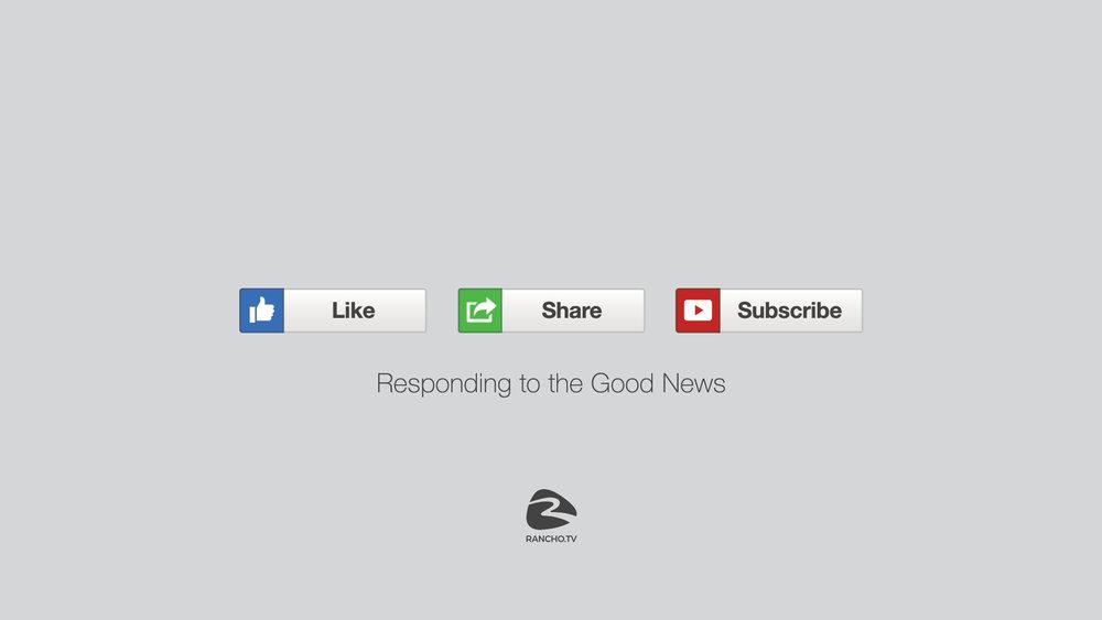 Like Share Subscribe