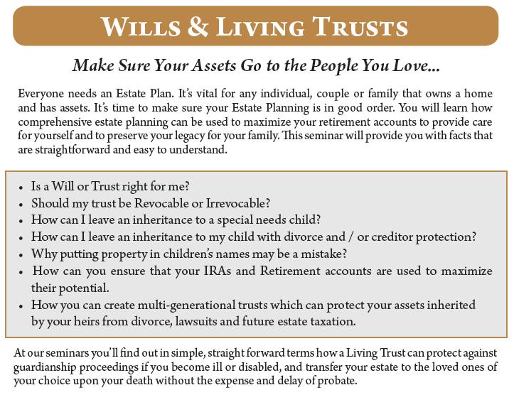 Wills & Living Trust Mailer.png