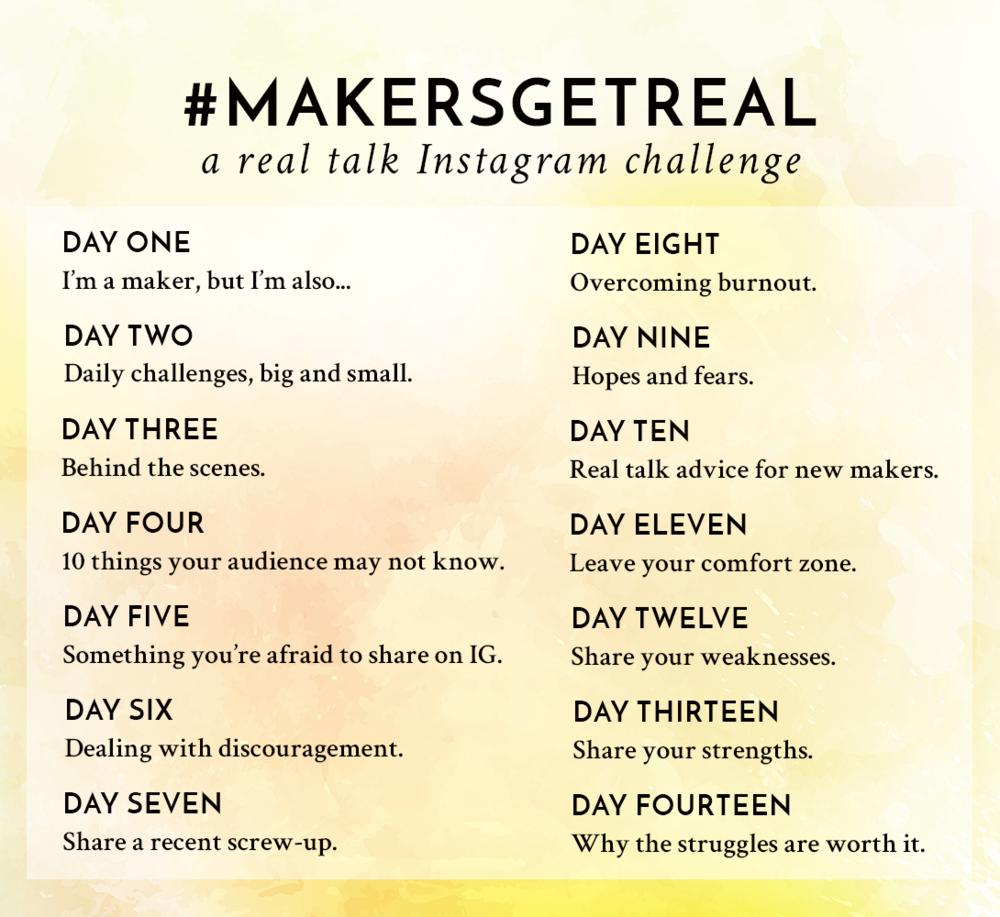 MakersGetReal.png